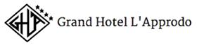 Approdo Grand Hotel